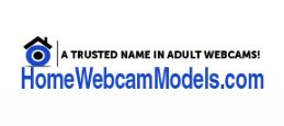 home webcam models